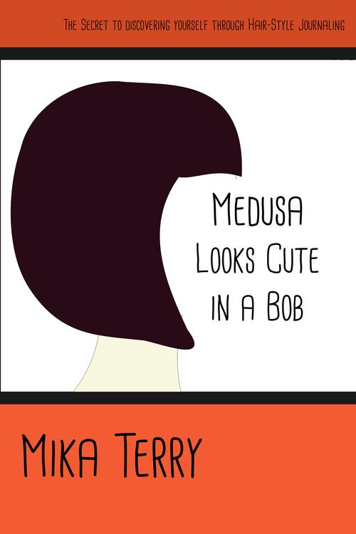 book cover design idea Option A