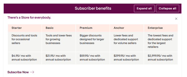 6 Tips To Improve Ebay Listing Optimization The Pickfu Blogthe Pickfu Blog