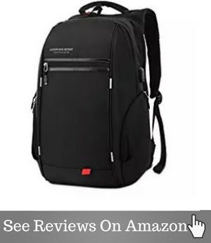 best backpacks 2018