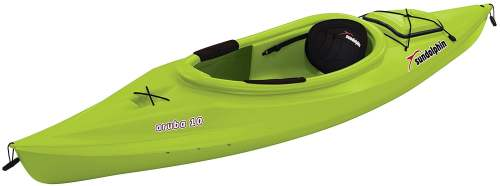 sit in fishing kayak under 500