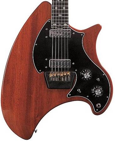 ovation guitars \u0026 basses pickguard planet ovation guitars \u0026 basses pickguard planet Ovation Factory Ovation Viper Wiring #32