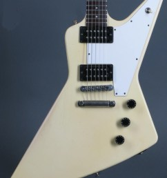 pg 36202 gibson 1983 explorer slightly different from [ 1200 x 1600 Pixel ]