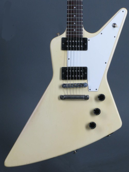 small resolution of pg 36202 gibson 1983 explorer slightly different from
