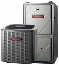 Furnace & Air Conditioner Combo Prices And Replacement ...