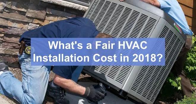 Repair Maintenance Home Residential Wiring Diy Advice