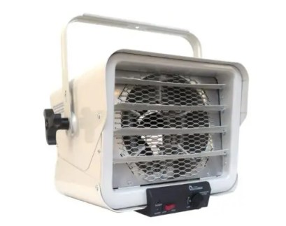 Best Heater for store