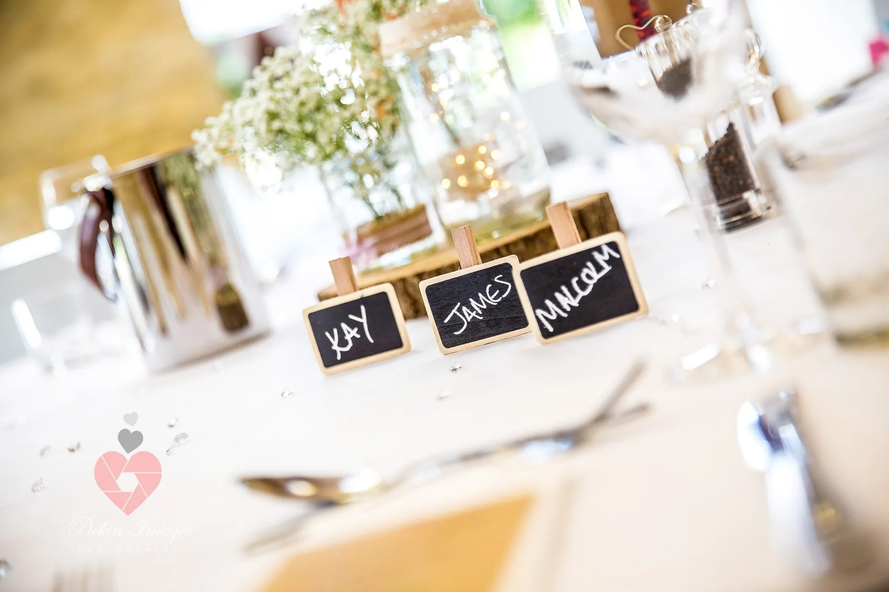 Wedding-decoration-table-dressing-009 | Pickin Images Photography