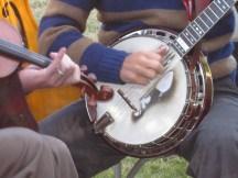 fiddle-tutors