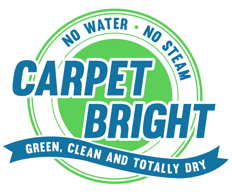 Carpet Bright Logo