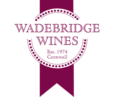 Wadebridge Wines Logo