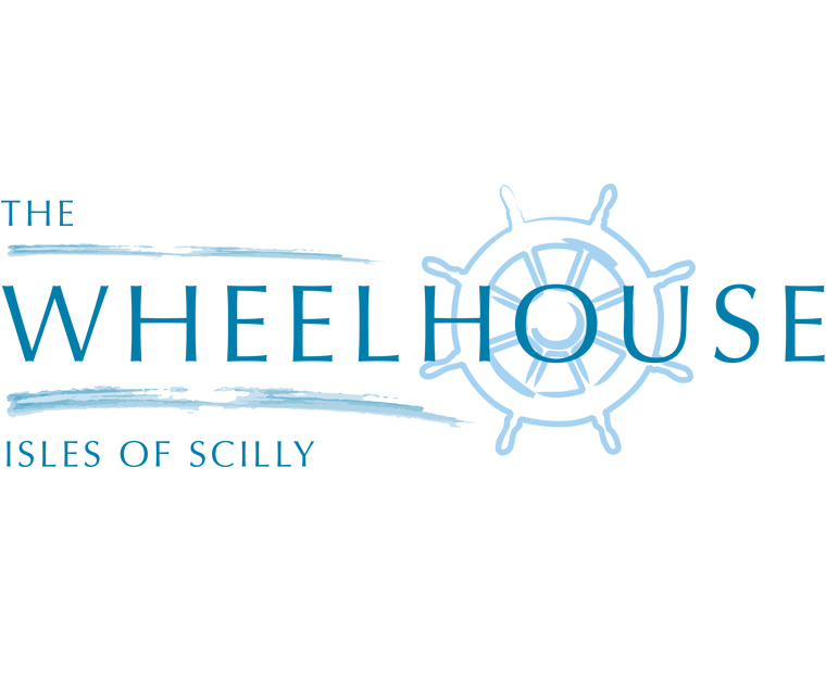 Wheelhouse Guest House Logo