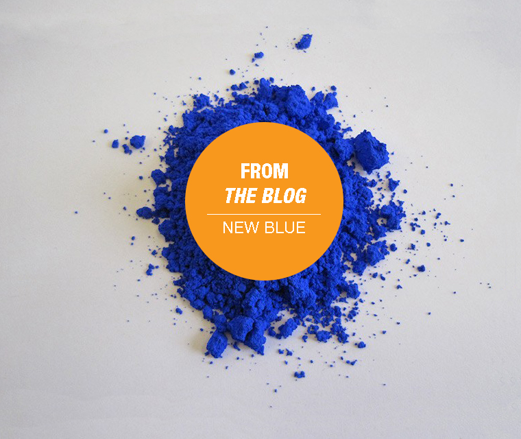new-blue-featured-blog-post