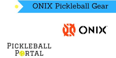 Onix Pickleball reviews