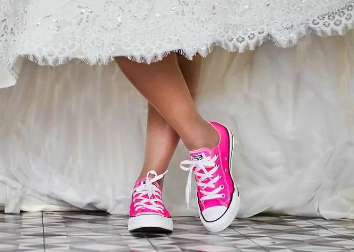 pickleball shoes for women