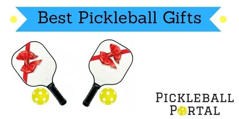 Best Pickleball Gifts