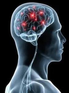 pickleball cognitive function