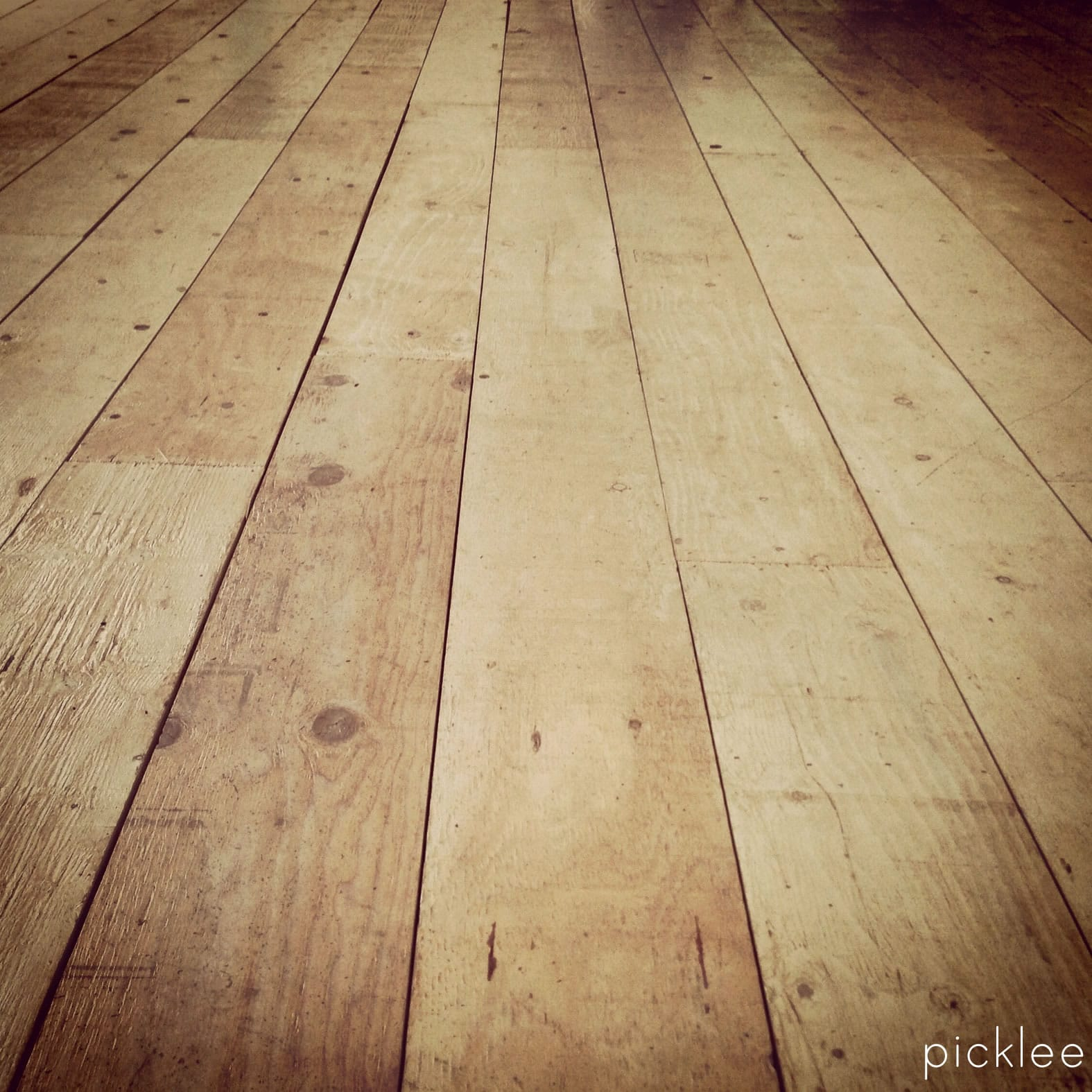 Pics For > Finished Plywood Flooring