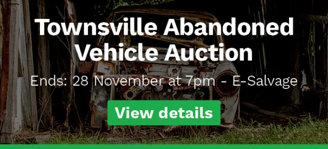 Auto auction online