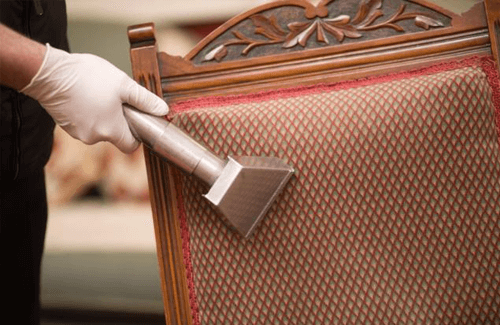 sofa cleaner set chairs images cleaning services dubai best upholstery