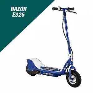 Razor E325