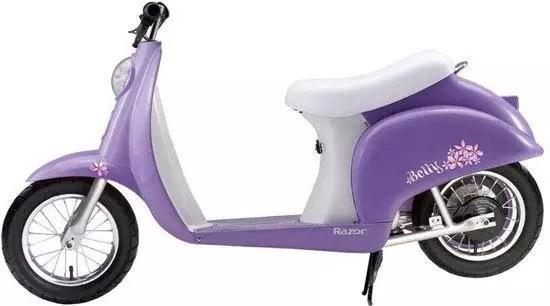 Razor-Pocket-Mod-Electric-Scooter-reviews.