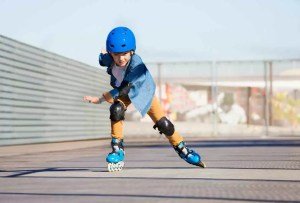 The Best Roller Skate for Kids: Top 12 Recommended Models in 2020