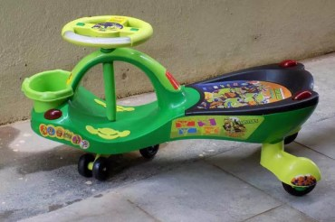 Plasma Car Review: The Original by PlaSmart-Blue-Ride on Toy