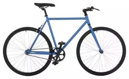 Vilano Fixed Gear – Maiden Vilano Bikes Review Single Speed