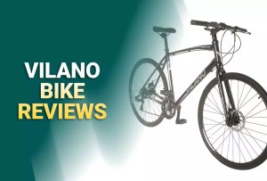Best Vilano Bicycle Reviews 2021 – Top Models With Buying Guide