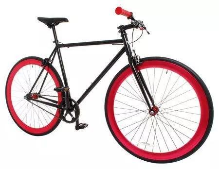 Vilano Rampage – Second Vilano Bikes Review Single Speed