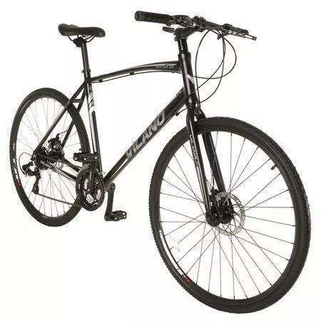 Vilano-bicycle-reviews