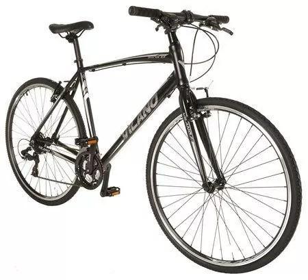 Vilano-hybrid-bike-reviews