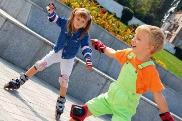 The Best Roller Skate for Kids: Top 12 Recommended Models in 2019