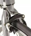 vilano bike brake