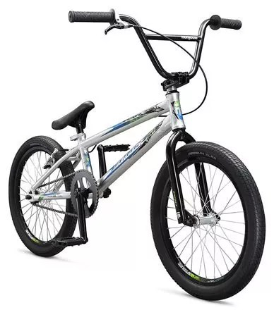 mongoose-bmx-bike-reviews