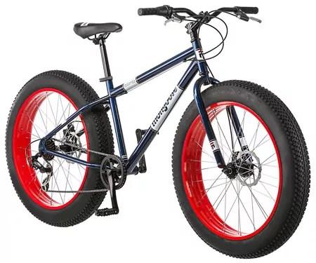 mongoose-fat-tire-bike-reviewsmongoose-fat-tire-bike-reviewsmongoose-fat-tire-bike-reviews