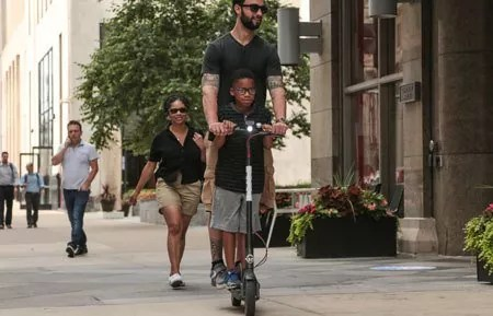 In-What-Age-A-Toddler-Can-Ride-A-Scooter