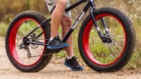 Mongoose-Fat-Tire-Mountain-Bike