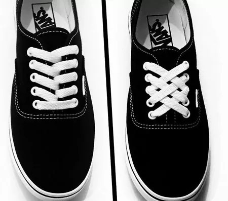 Zipper-Lace-Vans