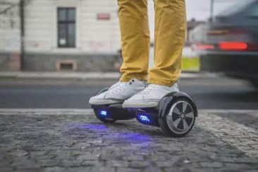 Best Swagtron Hoverboard Reviews