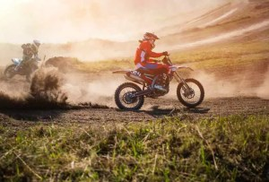 Razor Dirt Bike Reviews: Choosing the Best Electric Dirt Bike for Teenagers
