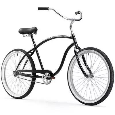firmstrong-cruiser-bike-reviews