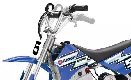 razor-dirt-bike-reviews-1
