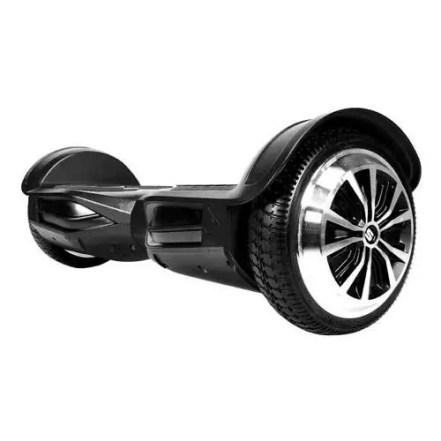 swagtron-hoverboard-reviews
