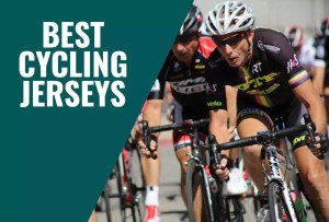 Top 20 Best Cycling Jerseys of All Time