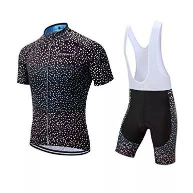 Men-Cycling-Jersey-Set-Road-Bike-Jersye
