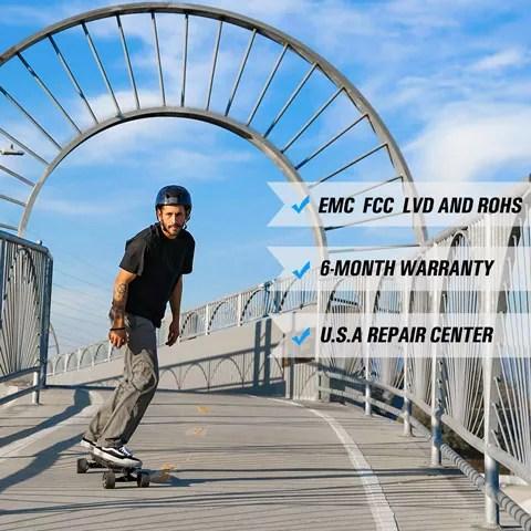 SKATEBOLT-Electric-Skateboard-Longboard