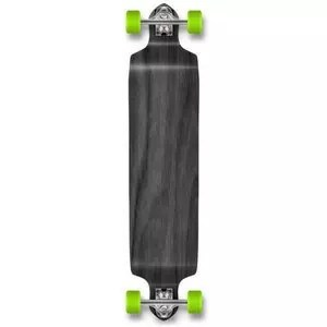 Yocaher-Longboard-Review