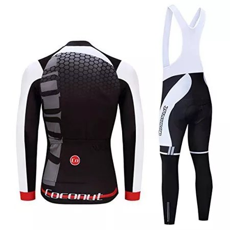 best-value-Coconut-Ropamo-cycling-jerseys