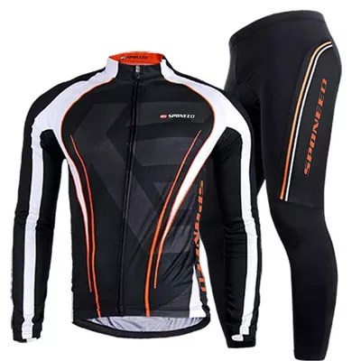 sponeed-Men-Bicycle-Jersey-reviews